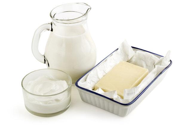 Eşek sütünün faydaları nelerdir?