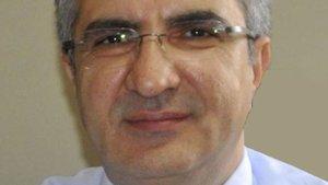 MHP'li siyasetçi Ali Derindağ ofisinde ölü bulundu