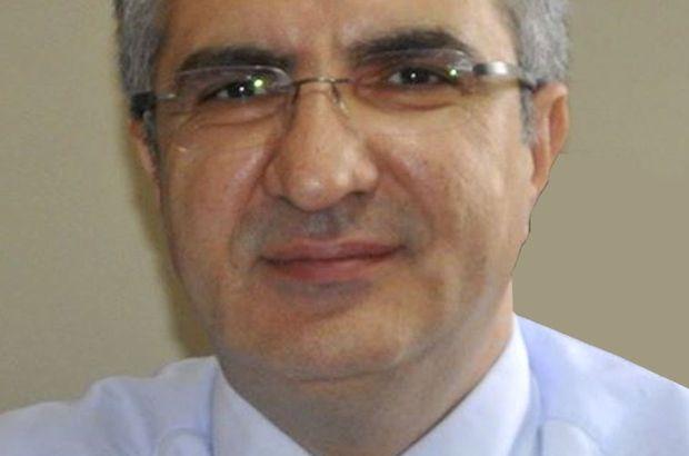 MHP'li siyasetçi ölü bulundu