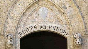 Monte dei Paschi devlet kontrolüne alınacak
