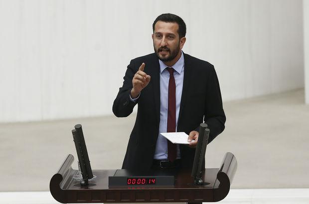 CHP'li vekilin 'çete'den yargılandığı davada karar