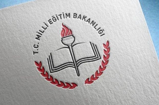 MEB mesleki eğitimi yeniden yapılandırıyor