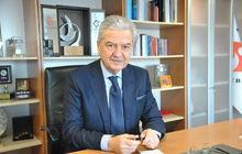 İzmir iş dünyasından Türk lirasına destek