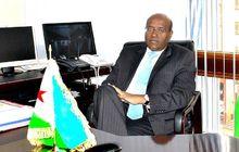 Cibuti Türkiye'ye serbest bölge alanı tahsis etti
