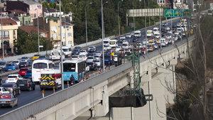 Araç muayene ücretlerinde önemli karar