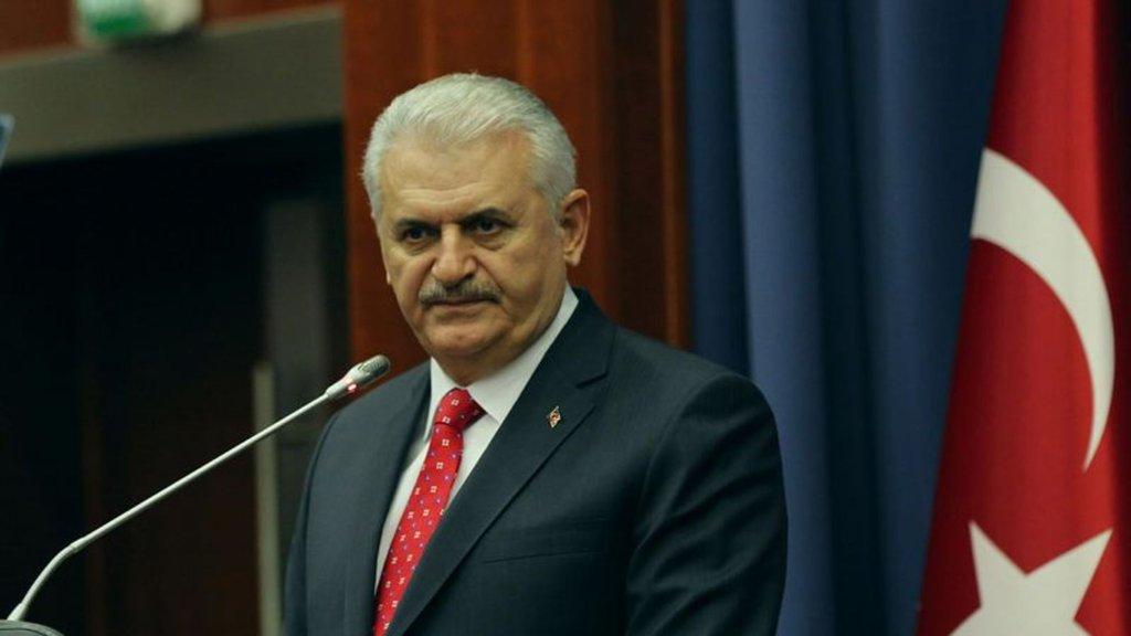 'Rusya ile yapılacak projelerde Tataristan...'