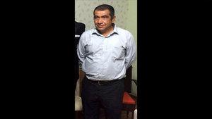 Antalya'da eniştesini öldüren sanık şuurunu kaybettiğini iddia etti