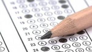 2016 AÖF sınav sonuçları açıklandı!