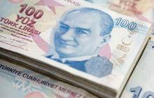 Rekabet Kurulundan Türk Eczacıları Birliği'ne 18 milyon liralık ceza