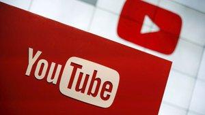 Youtube, 2016'nın en popüler videolarını açıkladı