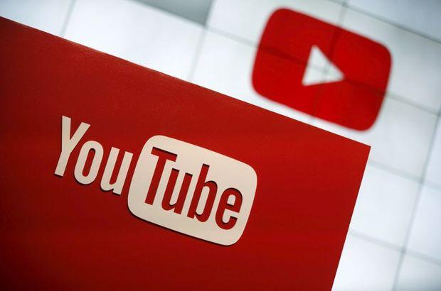 Youtube'ta 2016'nın en popüler videoları