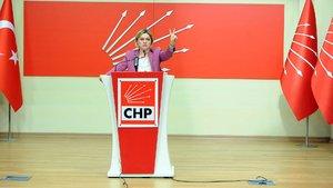 Selin Sayek Böke: Milletvekilinin yedeği olmaz
