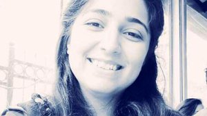 Burdur'da üniversiteli Gizem Çakal hayatını kaybetti