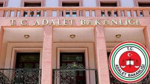Adalet Bakanlığı'ndan işkence iddialarına yanıt