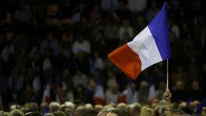 Fransa'da Yargıtay hükümete bağlandı