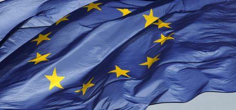 AB Komisyonuna enerji anlaşmaları yetkisi