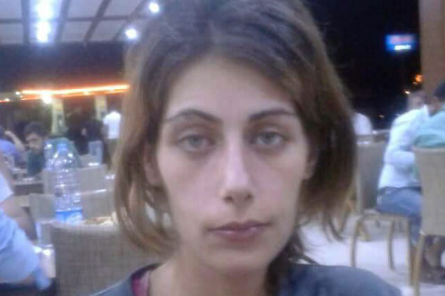 Adana'da Songül Elçil'in kurban gittiği vahşi cinayetin detayları ortaya çıktı