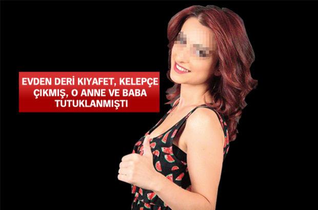 Türkiye unutmuştu ama Senem unutamadı, canına kıydı!