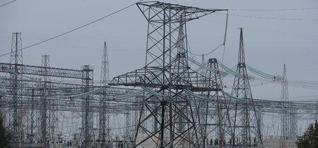 Elektrik dağıtım şirketlerinde anket alarmı!