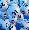 7 Aralık 2016 Şans Topu sonuçları MPİ tarafından açıklandı. ans Topu oyununun bu haftaki çekilişinde 5 artı 1 bilen 4 kişi, 347 bin 468er lira ikramiye kazandı