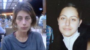 Adana'daki vahşi cinayetin detayları ortaya çıktı