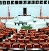 TBMM Araştırma Hizmetleri Başkanlığı kadınların siyasete katılımları, seçme, seçilme haklarının tanınması ve parlamentolarda kadınların temsili konusunu araştırdı