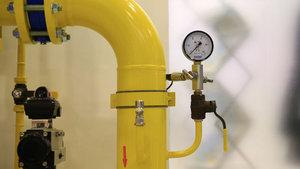 EPDK'nın Türk lirasına desteği gazda yatırıma dönüşecek