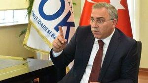TOKİ Başkanı: Yüzde 100 milliyiz
