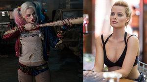 Yılın en çok merak edilen oyuncuları açıklandı (IMDb listesi)