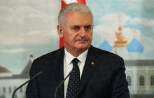 Başbakan Yıldırım EKK'da alınan önlemleri açıkladı