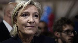 Fransa'da parasız eğitim tartışması