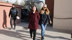 Yüksekova Belediye Başkanı Kozay tutuklandı