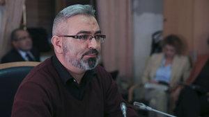 Hasan Polat: Her ev abisi küçük bir Fetullah Gülendir
