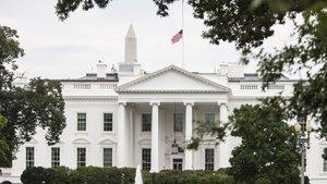ABD, Suriyeli muhaliflere 2017'de MANPAD verebilir
