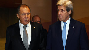 ABD'den Rusya'ya yanıt