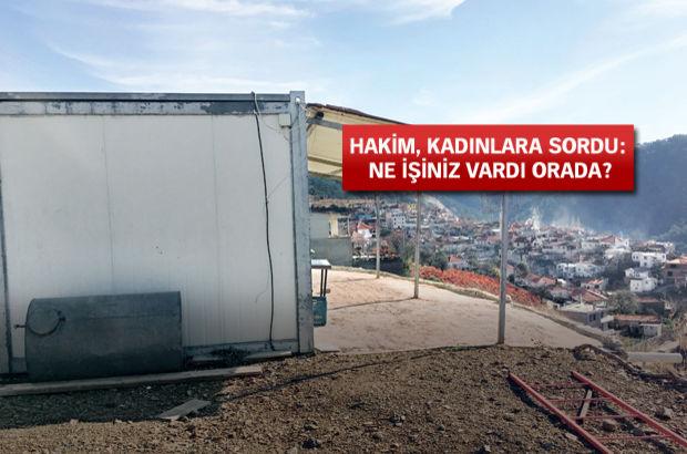 Matematiğin kalbi İzmir'de attı