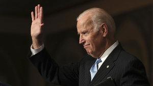"""""""Başkan adayı olsaydım Cumhuriyetçiler beni çiğ çiğ yerdi"""""""
