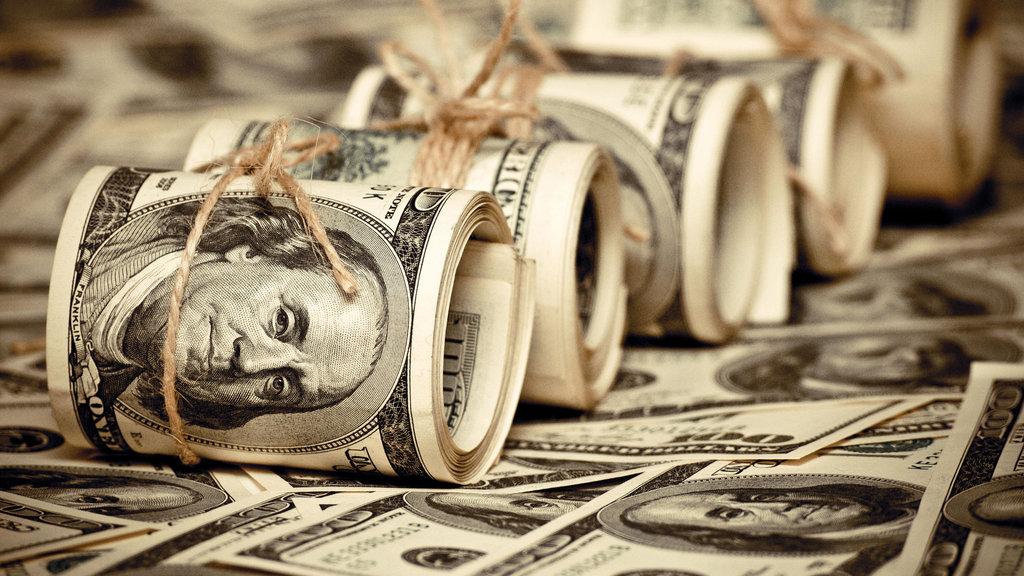 Dolar güne nasıl başladı? Kurlar 3.45'in...