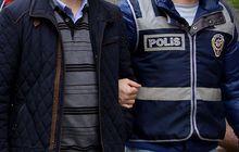 Rodi Giyim ve İdil Kolonyaları'nın sahiplerine gözaltı kararı