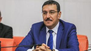 Bülent Tüfenkci: Kara listedeki esnafa sicil affı geliyor