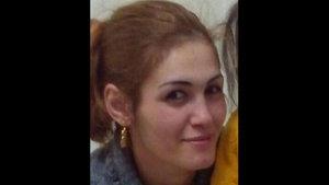Gaziantep'te bir kadın sobadan zehirlendi