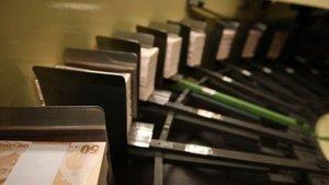 Bankalarca ayrılacak karşılıklara düzenleme taslağı