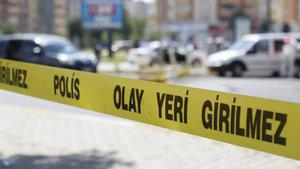 Eyüp'te kız çocuğunu alıkoyup yaralayan zanlı gözaltına alındı
