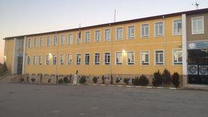 Karaman'da korkunç kaza