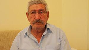 Celal Kılıçdaroğlu: Laf kalabalığını bıraksın