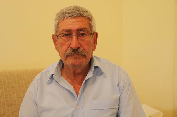 Kılıçdaroğlu'nun kardeşinden yanıt: Laf kalabalığını bıraksın