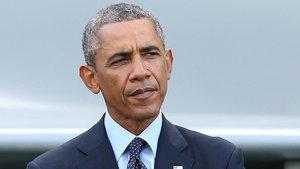 Obama'dan başkanlık seçimlerinin incelenmesi talimatı