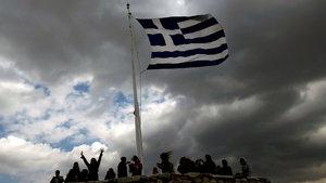 Milli Savunma Bakanlığı'ndan Yunan Bakan'a tepki
