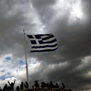 Milli Savunma Bakanlığı'ndan Yunan Bakan'a sert tepki