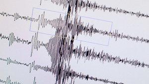 Solomon Adaları'nda 6,9 büyüklüğünde deprem